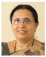 chola Non-Executive Director
