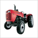 chola Tractor loans
